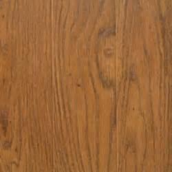 innovations antebellum oak laminate flooring 5 in x 7