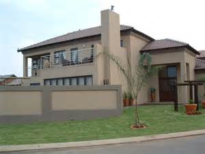 design house house plans pretoria 12c a con designs architects
