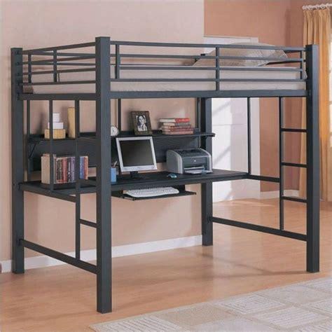 Hochbett Für Kleine Räume by Hochbett F 252 R Erwachsene Und Kleine R 228 Ume Betten