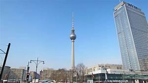 Frühstück Berlin Alexanderplatz : berlin pariser platz brandenburger tor hotel adlon friedrichstadtkirche franz sischer dom ~ Eleganceandgraceweddings.com Haus und Dekorationen