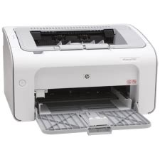 Hp laserjet pro m402d office black and white printer this capable printer finishe job faster and delivers comprehensive security to protect against threats original hp toner cartridges with jet intelligence. Pin by Abubokor abs on www.skbd.org | Printer driver, Hp ...