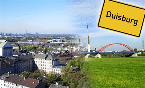 Stadt Garten Und Landschaftsbau Bremen by Garten Und Landschaftsbau Duisburg Garten Und