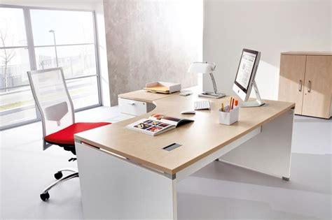 fournisseur bureau bureau compact tous les fournisseurs bureau operatif table de travail compact bois