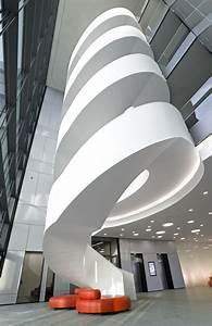 Ksp Jürgen Engel Architekten : gallery of s oliver headquarters ksp j rgen engel architekten 4 ~ Frokenaadalensverden.com Haus und Dekorationen