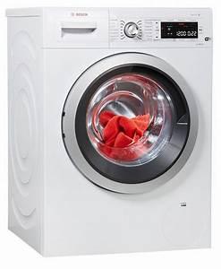 Waschmaschine Von Bosch : bosch waschmaschine serie 8 wawh8640 8 kg 1400 u min i dos dosierautomatik online kaufen otto ~ Yasmunasinghe.com Haus und Dekorationen