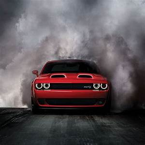Download 2008 Dodge Challenger Service And Repair Manual