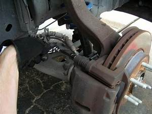 Ford F150 Install Lift Kit How To