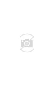 Black Painted Staircase