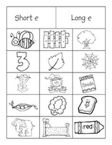 cvc words  vowels images cvc words