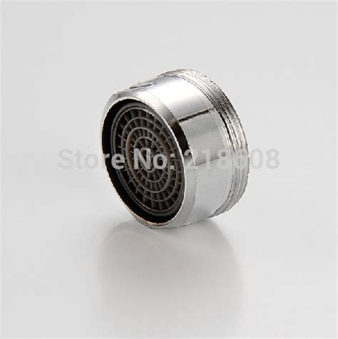 cant remove faucet aerator faucet aerator water saving device 23mm external thread