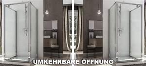 Duschkabine 3 Seitig : allandmore com sintesi trio 1 t r duschkabine ~ Sanjose-hotels-ca.com Haus und Dekorationen