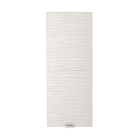 Kitchen Cabinet Textures by Cutler Kitchen Bath Textures Collection 12 In W X 30 In