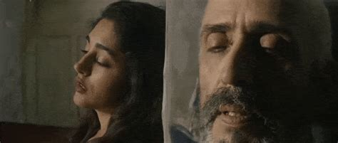 Golshifteh Farahani S Search Find Make And Share