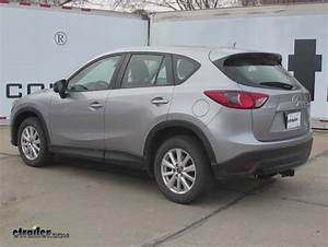 2014 Mazda Cx 5 Tow Package