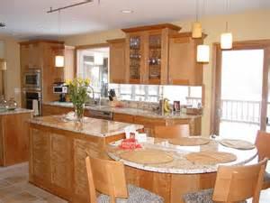decorative kitchen islands by kitchen bath etc eclectic kitchen