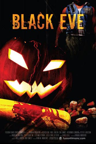 horror movies images halloween horror black eve hd