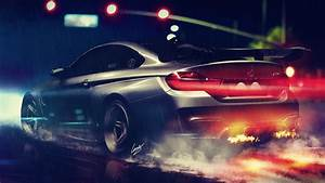 Vorsteiner BMW M4 GTRS4 Wallpaper HD Car Wallpapers ID