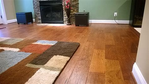New Spotlight Dealer Ayoub Carpet Service Best Carpet For Bedrooms And Stairs How Do You Get Candle Wax Out Of Your Cleaning Services In Gainesville Fl Ambassador Haslemere Vax Spring Clean Washer Review Alphabet Squares Uk Redi Cut Reviews To Watch The Oscars Red Online