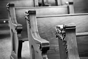 6 Things You Probably Didn U0026 39 T Know About Church Pews  U2013 Epicpew