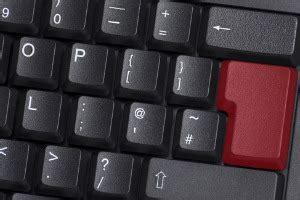 raccourci clavier bureau utilisez les raccourcis clavier pour être plus efficace au