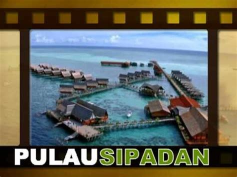 Pulau Di Malaysia Youtube