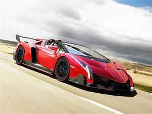 1400x1050 Lamborghini Veneno Roadster 1400x1050 Resolution ...
