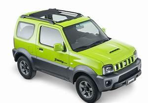 Suzuki Jimny 2013 Informa U00e7 U00f5es