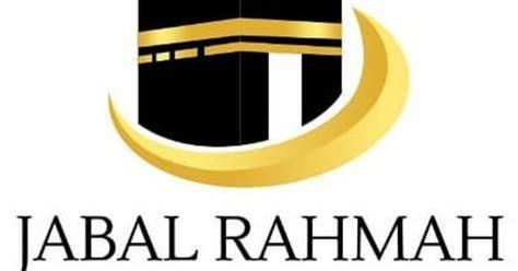 Membeli air gallon sehari 1 kali 12. Lowongan Kerja Sebagai Administrasi, Cleaning Service di Ar-Rehab Tour penyelenggara Resmi Haji ...