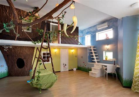 jeux de décoration de chambre de bébé décoration chambre jeu