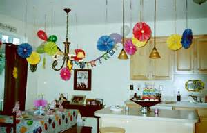 Birthday Room Decoration Ideas by Birthday Room Decoration Ideas 2016 2017 Fashion Trends