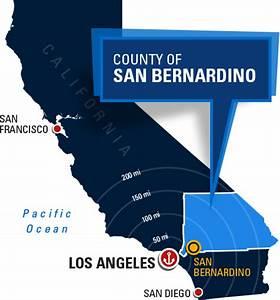 San Bernardino Economic Development Agency San | Autos Post