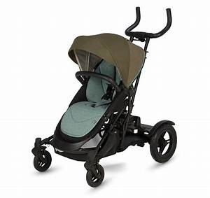 Bester Buggy 2018 : best new pushchairs strollers for 2018 top buggies ~ Kayakingforconservation.com Haus und Dekorationen