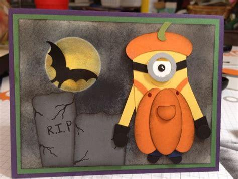 The 25+ Best Halloween Minions Ideas On Pinterest