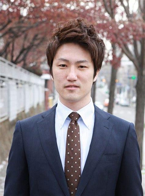 korean hairstyles  men korean guys hairstyles asian