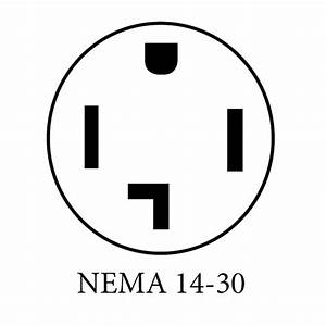 nema to us wiring diagram generator 35 wiring diagram With wiring 1450r outlet
