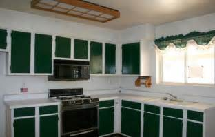 two color kitchen cabinet ideas make it stop two tone kitchen cabinets house photos