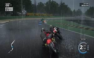 Ride 3 Xbox One : ride 3 presque un must have objectif moto ~ Jslefanu.com Haus und Dekorationen