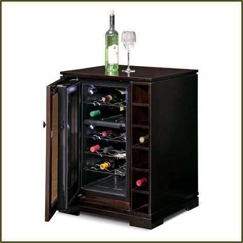 Under Cabinet Wine Cooler Home Depot Best Home Design