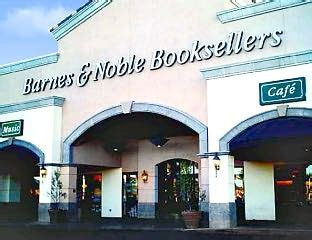 barnes and noble henderson b n event locator