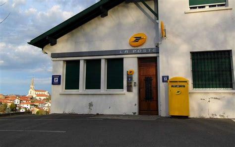 bureau de poste biarritz la poste ferme ses guichets le samedi sud ouest fr