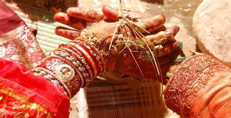 oriya odiya hindu wedding rituals customs dresses food