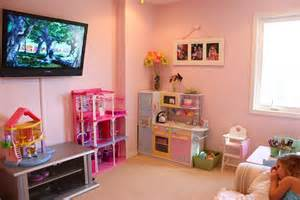 tween bathroom ideas playroom ideas for beautiful pictures photos of remodeling interior housing