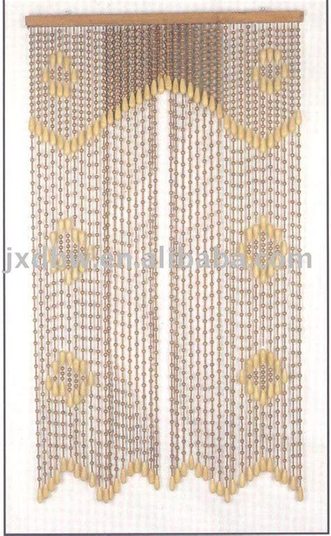 Best Beaded Door Curtains Ikea 32   DecoRelated