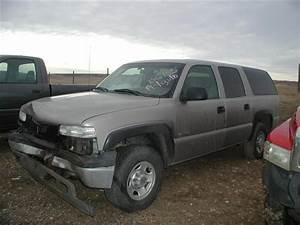Used 2000 Chevrolet Truck Silverado 1500 Pickup Doors Door