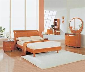 Kids Bedroom Sets: Combining The Color Ideas - Amaza Design