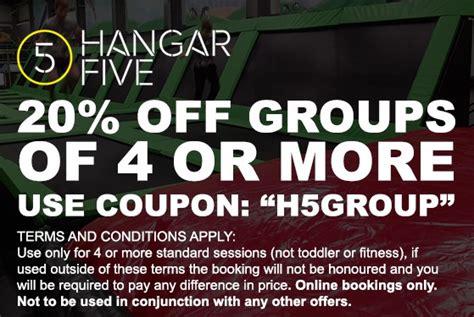 01437 Speedyshare Discount Code by New Discount Code Hangar 5