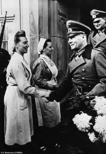 Nazi Experiments On Children