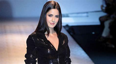 Katrina Kaif I'm Not Doing 'force 2'  The Indian Express
