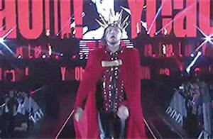 Shinsuke Nakamura needs to be #1 on Everybody's List — The ...
