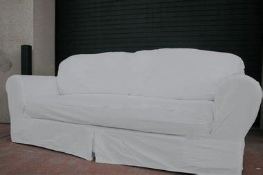 Slipcover For Sofa Cushions Separate by Separate Seat Square Cushion Slipcover Large Sofa